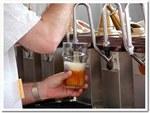 beer-7.jpg